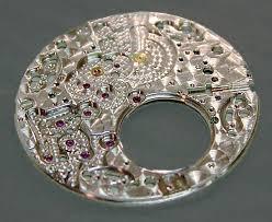 jewel design