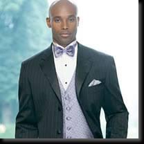 groom tuxedos