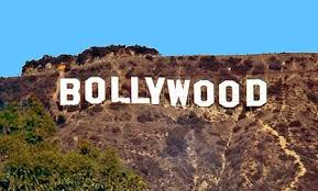http://t0.gstatic.com/images?q=tbn:iNzw9Eq6sgSBlM:http://www.iimcal.ac.in/imz/archive/images/3331Bollywood_Sign.jpg