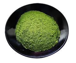 ice tea powder
