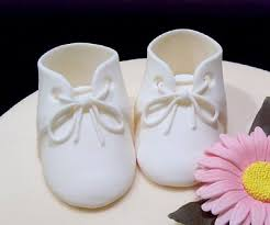 baby cakes shoes