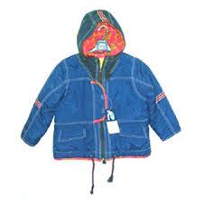 children jacket