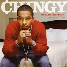 chingy pic