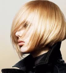 hair salon pic