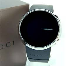 gucci swatch