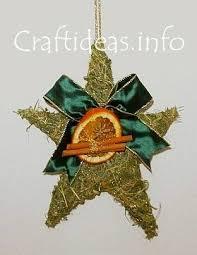 christmas decoration craft