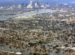 katrina hurricane pictures