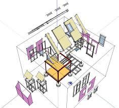 house design book