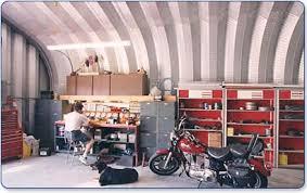 auto garages