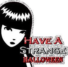 halloween glitter graphics