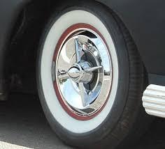 lancer hub caps