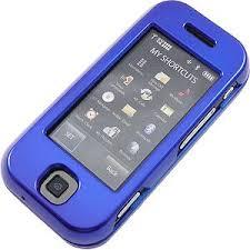 glyde phone case