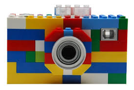 cameras with mp3