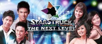 starstruck batch 4