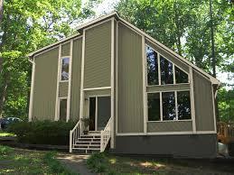 house color scheme