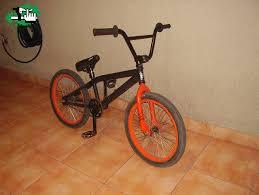 k2b bikes