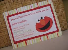 scrapbook party invitations