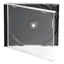 cd case picture