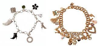avon bracelets