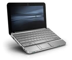 computer notebook hp