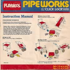 pipeworks toy