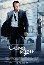 royal casino 007