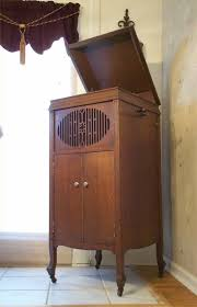 brunswick phonographs