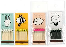 japan package design
