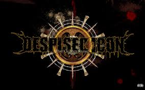 despised icon wallpapers