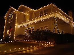 christmas lighting decorations