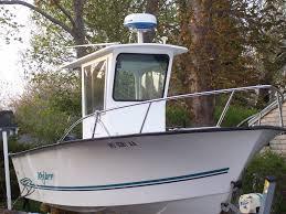 boat tee tops