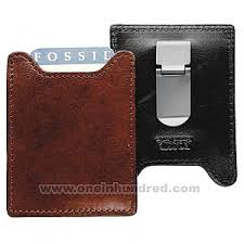pocket wallets