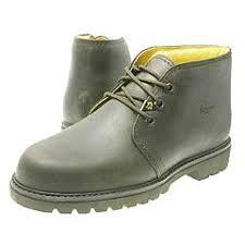 havana joes shoes