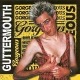 Guttermouth - Power Up