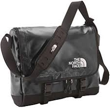 bags north face