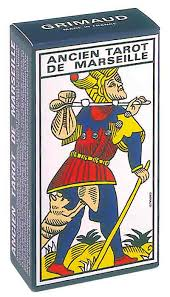 Tarot Humaniste dans APPRENDS-MOI tarot-de-marseille