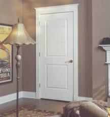 interior doors pictures