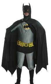 original batman