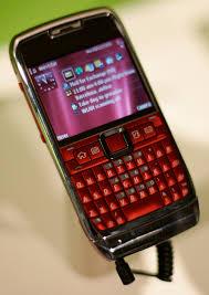 e71 red