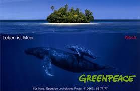 greenpeace ad