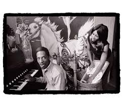 Ike & Tina Turner - Ike & Tina Turner: Bold Soul Sister - The Best Of The Blue T