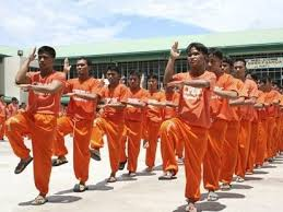 inmates photos