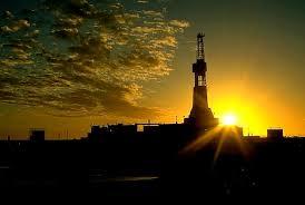 anwar oil drilling