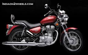 350cc motorcycle
