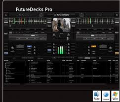 dj mixing programs