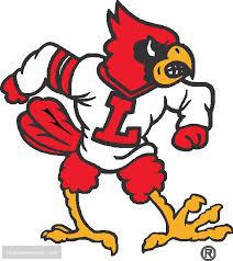 cardinals font