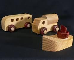 1970 toy