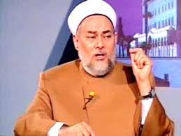 مفتي مصر يهاجم من يحاربون التصوف ويعد التصوف روح الإسلام وسبب اعتداله