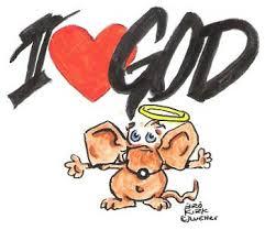 christian clip art free