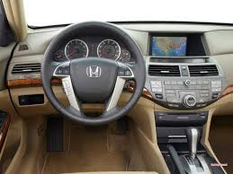 honda accord 2008 pictures